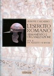 esercito_romano-2