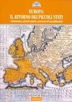 europa-il-ritorno-dei-piccoli-stati