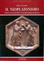 il-neoplatonismo_1