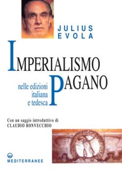 imperialismopagano