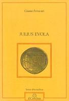 julius-evola
