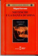 nietzscheshiva