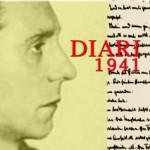diario-1941