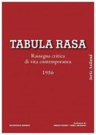 tabularasa1