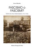 Fascismo-o-fascismi1