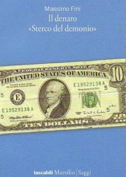 Il-denaro-Sterco-del-demonio