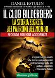 club-bilderberg-potenti-mondo