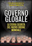 governo-globale-libro