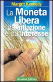 moneta_libera