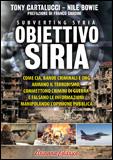 obiettivo-siria-libro