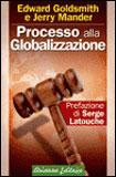 processo-globalizzazione-ne