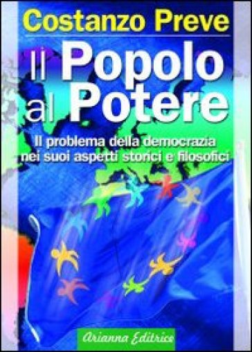 www.inmondadori.it