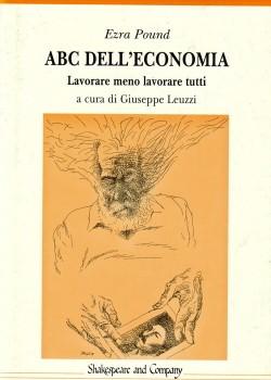 abc-dell'economia