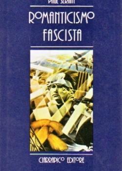 romanticismofascistaserant