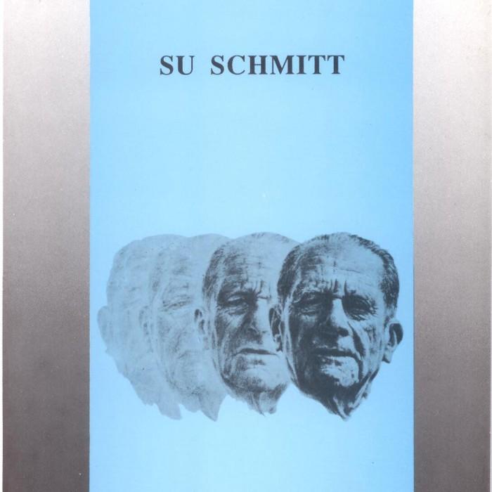 suschmittsg