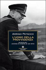 arrigopetacco1