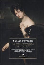 arrigopetacco5