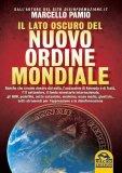 il-lato-oscuro-del-nuovo-ordine-mondiale-libro