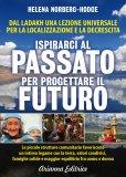 ispirarci-al-passato-per-progettare-il-futuro-libro-62683