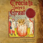 copertina-crociata-02042014 copia