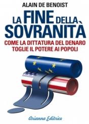 la_fine_della_sovranita_5074