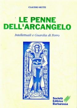 le penne dell'arcangelo seb