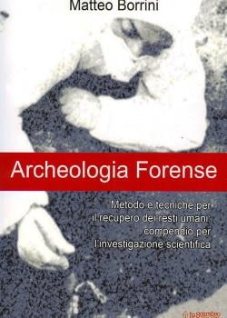 matteoborriniarcheologiaforense