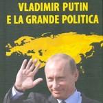 eurasiavladimirputinelagrandepolitica