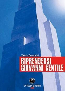 RIPRENDERSI_GIOVANNIGENTILE_copia