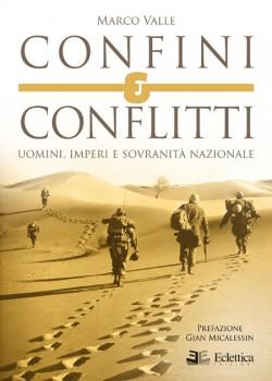 confini-e-conflitti2