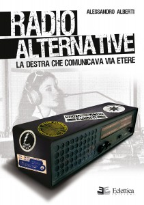 radio alternative eclettica