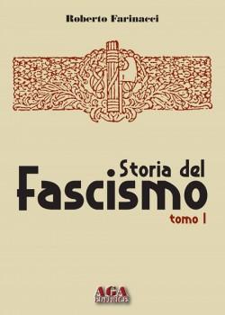 storia-del-fascismo-farinacci2