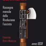 copertina-gerarchia_01_03112014_bozza
