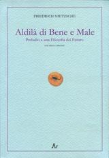 aldila-bene-male-nietzsche