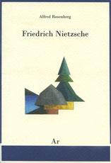 alfred-rosenberg-nietzsche