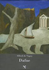 dafne-alfred-vigny