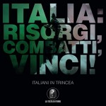 italia risorgi