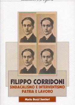 filipcorridoni