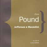 jefferson e mussolini pound