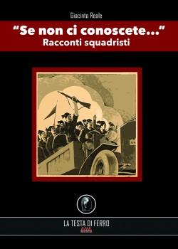 libro_giacinto-reale_copertina_alex_1