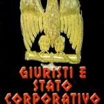 giuristi-e-stato-corporativo-novantico