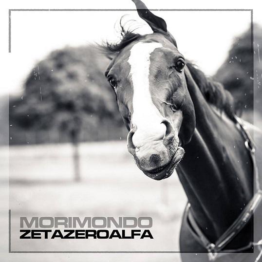 morimondo-zza