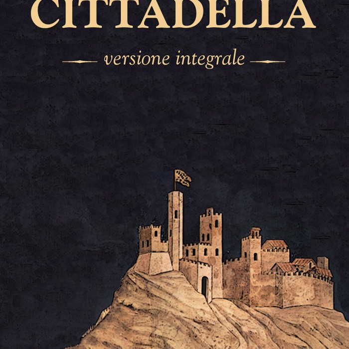 cittadella_cop-ok_fronte_per-web
