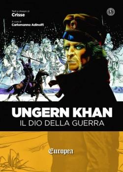 ungern-khan-copertina-19x27-300dpi