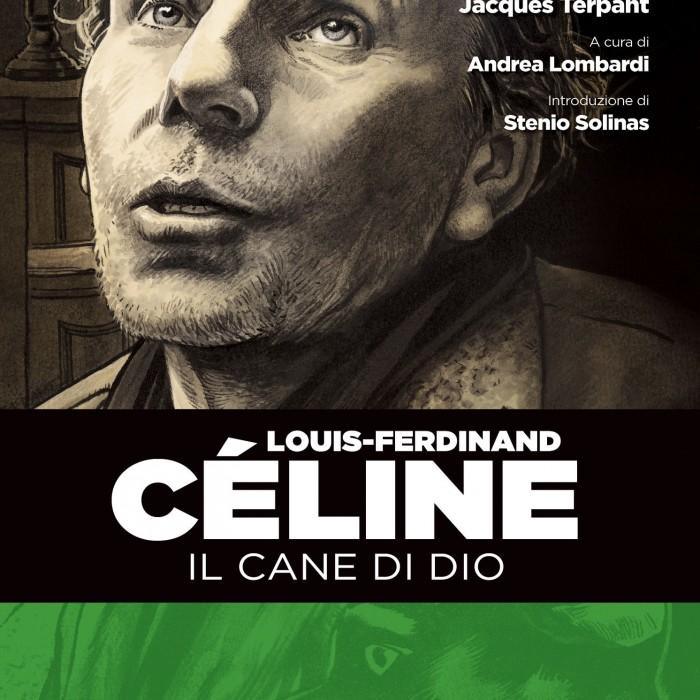 celine-copertina-shop