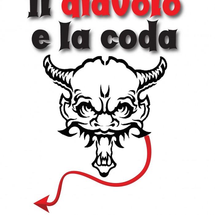 il-diavolo-e-la-coda_copertina_fronte