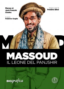 massoud_copertina_web