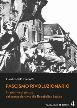 fascismo-rivoluzionario-2
