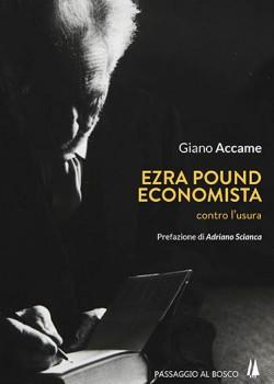 pound-economista