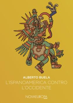 lispanoamerica-contro-loccidente-cover-600x851